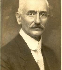 На денешен ден е роден српскиот поет Алекса Шантиќ