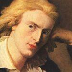 """На денешен ден починал Фридрих Шилер: """"Среќен е оној кој ќе научи да прифати што не може да промени"""""""