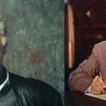 На денешен ден се родени Михаил Шолохов и Јосиф Бродски: добитници на Нобелова награда за литература