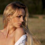 """""""Посакување"""" и """"Русокоса"""" - две нови творби од Никола Миланоски"""