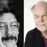 Професорите Виктор Фридман и Јоуко С. Линдсет се добитници на почесното Рациново признание
