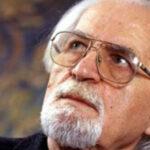 На денешен ден е роден Петре М. Андреевски - еден од најпопуларните македонски поети и раскажувачи
