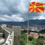 Среќен Ден на македонскиот јазик!