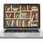 Бесплатни сајтови за читање е-книги на српски јазик