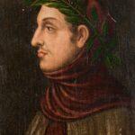 Џовани Бокачо - првиот европски хуманист