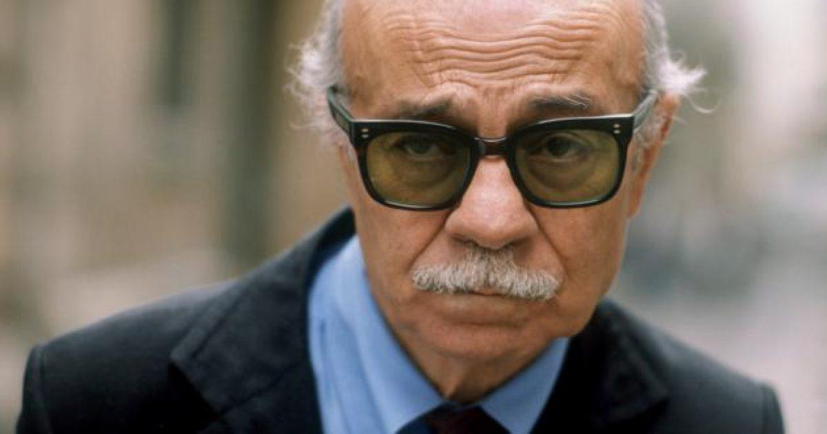 На денешен ден е роден Ернесто Сабато, аргентинскиот писател кој запалил дел од своето книжевно творештво