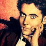 """На денешен ден е роден Федерико Гарсија Лорка - мултиталентиран уметник: Секој чекор ни носи нов свет"""""""