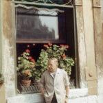 """Остроумни цитати од Сартр во чест на неговото раѓање: """"Зборовите се наполнет пиштол"""""""