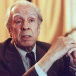 15 цитати од Хорхе Луис Борхес кој бил роден на денешен ден