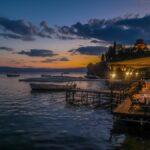 Вечна љубов, вечен Охрид
