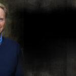 Прочитајте ги интересните факти за Ден Браун, и дознајте кој е новитетот кај него