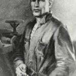 Пушкин – Никола Ј. Вапцаров