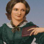 Емили Бронте - Англиска писателка и поетеса