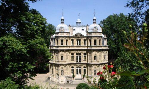 Куќите – музеи на француските писатели кои треба да ги посетите