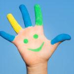 Славко Јаневски - Петте прсти на твојата рака