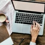 Повик за вклучувње во три нови адресари за писатели, илустратори и преведувачи
