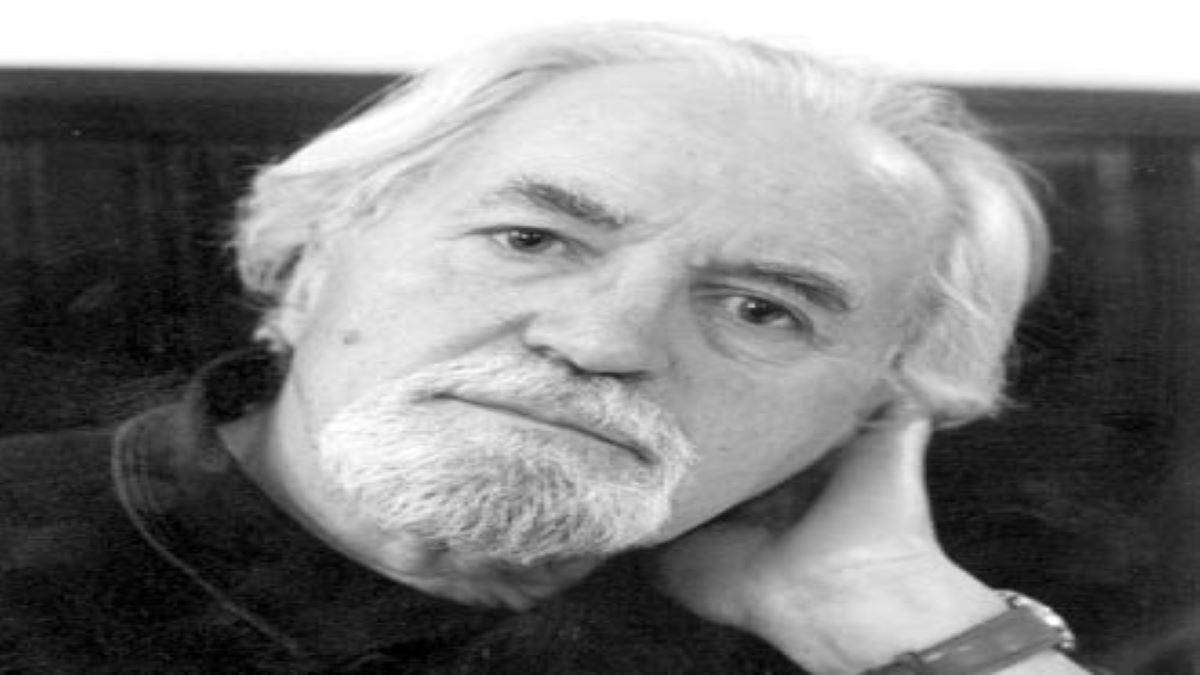 Петре М. Андреевски- дела и награди