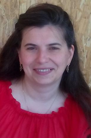 """Интервју со Наталия Георгиева која беше прогласена за најдобар странски автор на МПФ """"Литературни искри"""""""