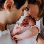 Како (не)поврзаноста на родителите и децата влијае на управувањето со емоциите?