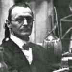 Кој бил  Херман Хесе во приватноста?
