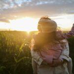 Мајка-песна за најмладите