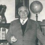 На денешен ден е роден Мирослав Крлежа, хрватски писател и енциклопедист