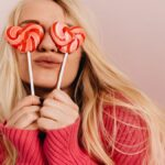 10 интересни психолошки факти за љубовта