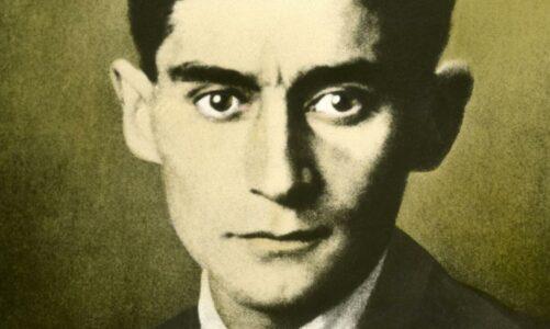 Зошто делата на Кафка се загадочни?