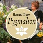 """Драмата """"Пигмалион"""" од Бернард Шо како предлог книга за денес"""