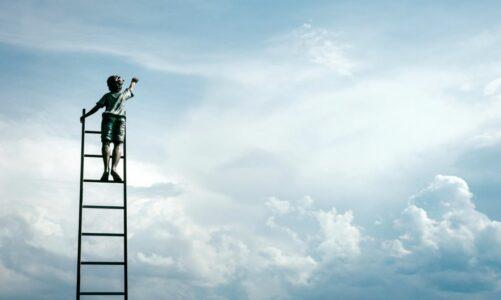 Мисли кои ќе ве поттикнат да се борите за она што го сакате