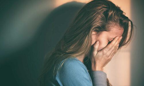 10 нешта што треба да ги знаете доколку страдате во семејните односи