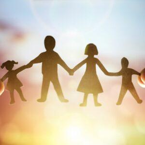 7 најголеми грешки на родителите кои ја уништуваат менталната сила на децата