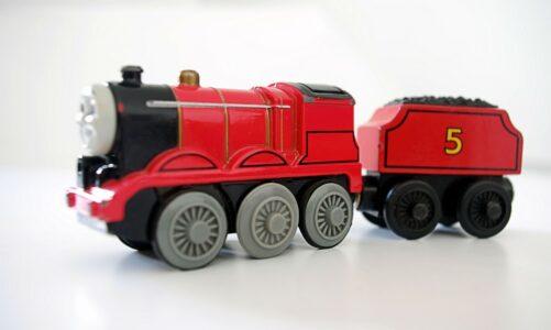 Возот на Тоше