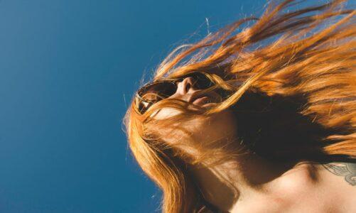 5 знаци кои покажуваат дека се менувате и закрепнувате од ударите во животот