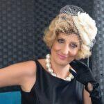 Исидора Бјелица ја изгуби битката со ракот, таа почина на 52 години