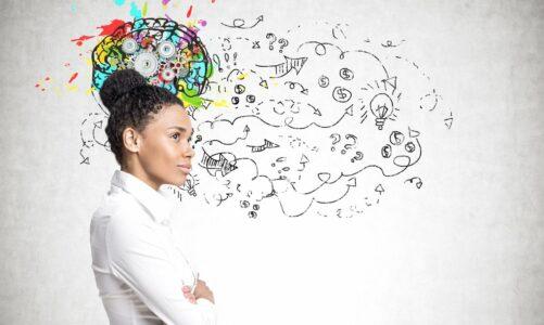 Извонредни и неверојатно способни се луѓето што го користат својот ум