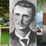 Коста Абраш - македонски пролетерски поет