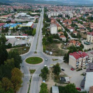 Легендата за Китино Кале, како археолошкиот локалитет во Кичево го добил ова име
