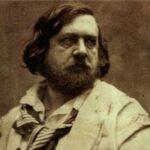 На денешен ден бил роден Теофил Готје, француски поет, романописец, ликовен и литературен критичар