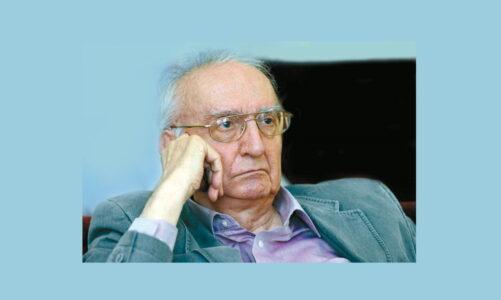 На денешен ден починал Миодраг Павловиќ, еден од најголемите српски поети на XX век