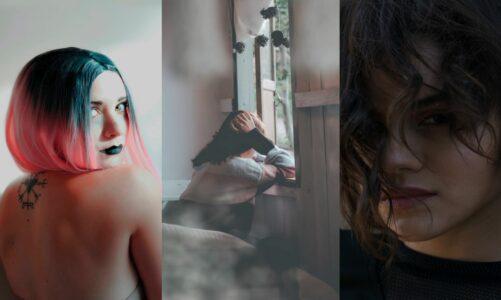 5 знаци кои укажуваат на тоа дека сте ментално и емоционално истрошени