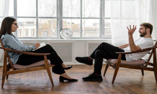 6 интересни психолошки факти