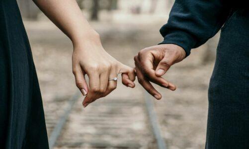 5 интересни факти за љубовта