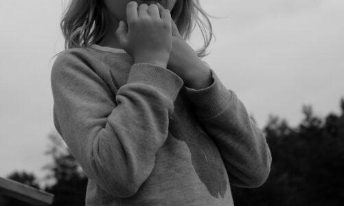 Психолошка траума – причини и симптоми