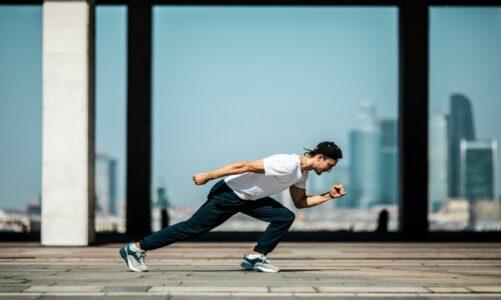 8 мотивациони мисли кои ќе ве поттикнат да се борите за вашите соништа
