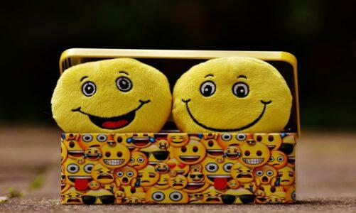 5 факти за емоциите кои ќе ве заинтригираат