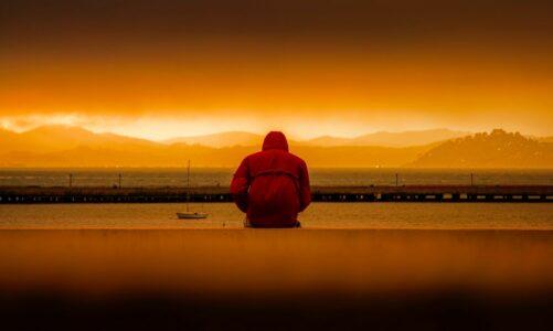5 факти за депресијата