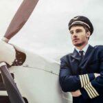 Пилот- Ненад Џамбазов