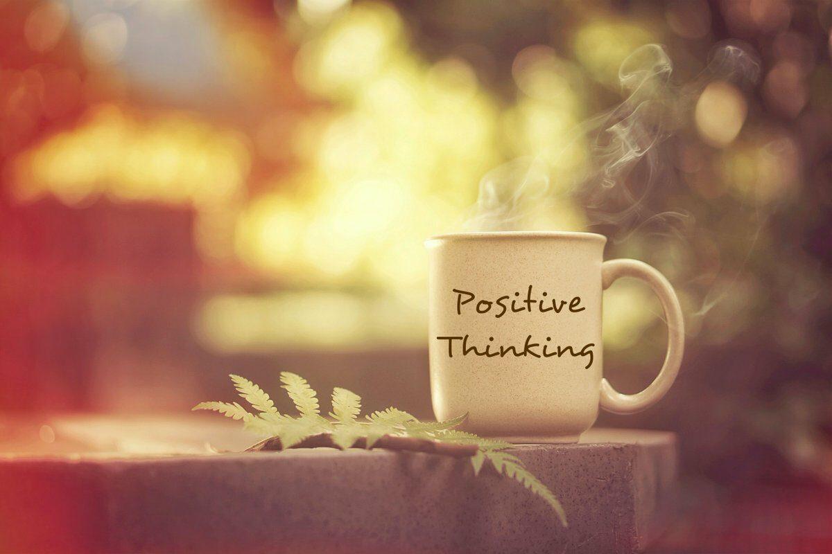 Секој ден е нова шанса за нов почеток, не го заборавајте ова!