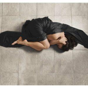 Совети кои ќе ви помогнат полесно да ја надминете исцрпеноста при зголемена анксиозност